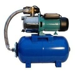 Насос для воды Насос для воды IBO AJ 50/60 24 л.