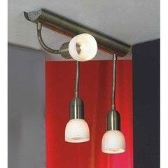 Настенно-потолочный светильник Lussole Barete LSL-7760-03