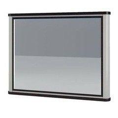 Зеркало Мебель-Неман Наоми МН-021-07