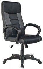 Офисное кресло Офисное кресло Signal Q-049