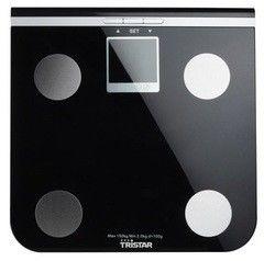 Напольные весы Напольные весы Tristar WG-2424