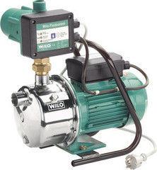 Насос для воды Насос для воды Wilo HWJ-204-EM