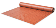 Bradas Агроткань ATBR7011100 (коричневая UV, 70 гр/м², 1.1x100м)