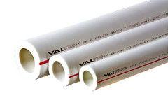 Труба Труба VALTEC Полипропиленовая VTp.700.0020.25