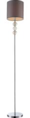 Напольный светильник Globo Everest 21679S