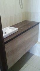Мебель для ванной комнаты ИП Василевич В.Н. Пример 80