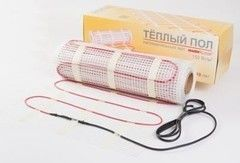 Теплый пол Теплый пол Warmfloor MinimatD/150-750-5