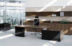 Мебель для руководителя Мебель для руководителя VMM Krynichka Модель 161