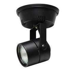 Настенный светильник Imex IL.0005.0200