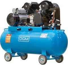 Компрессор DGM AC-2100