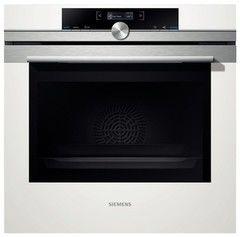 Духовой шкаф Духовой шкаф Siemens HB633GNW1