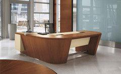 Мебель для руководителя Мебель для руководителя Ultom 16 Gradi