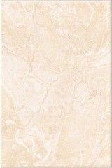 Плитка Бежевая плитка Керамин Афина 3С 300х200 CDB00001025