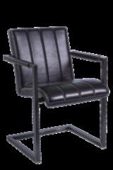 Кухонный стул Кухонное кресло Signal Bruno