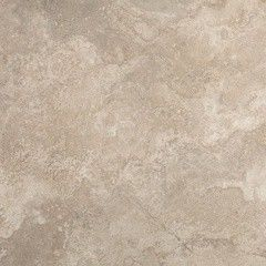 Плитка Плитка Kerama Marazzi Бихар беж темный лаппатированный SG611502R 60x60
