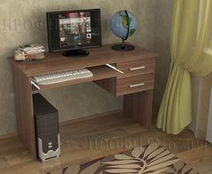 Письменный стол Профит-М №3