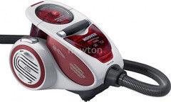 Пылесос Пылесос Hoover Пылесос  Xarion Pro TXP1510 019