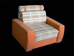 Кресло Кресло Стильный Тандем Лолита