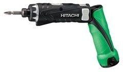 Шуруповерт Шуруповерт Hitachi DB3DL2