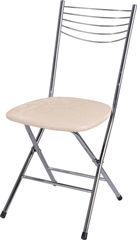 Кухонный стул Домотека Омега 1 складной D2