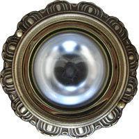 Встраиваемый светильник Helios 338
