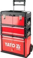 Yato Тележка Yato YT-09102