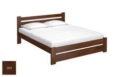 Кровать Кровать из Украины Vegas Nevada (140x200) краска 001