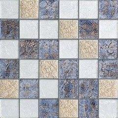Мозаика Мозаика Colori Viva Crystal CV11001 30x30