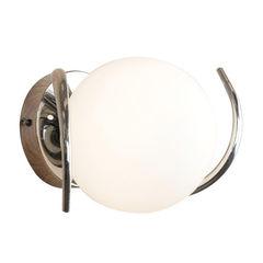 Настенный светильник Omnilux Dalmine OML-64101-01