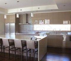 Кухня Кухня Ивмител Вариант 8