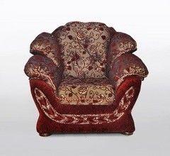 Кресло Кресло Домовой Романтика 1