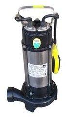Насос для воды Насос для воды Omnigena WQ 1300 FURIA (с измельчителем)