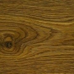 Паркет Березовый паркет Woodberry 1800-2400х140х16 (Коньяк)