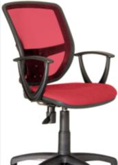 Офисное кресло Офисное кресло Nowy Styl Betta GTP (OH/6 ZT-23 Q)
