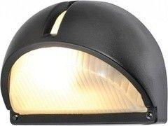 Промышленный светильник Промышленный светильник Arte Lamp Urban A2801AL-1BK