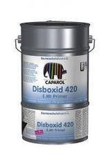 Наливной пол Наливной пол Caparol Disboxid 420 E.MI Primer