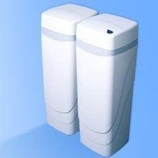 Фильтр для очистки воды Фильтр для очистки воды Аквафор WaterMax
