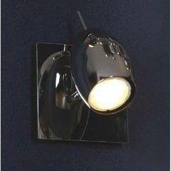 Настенно-потолочный светильник Lussole Baron LSN-4301-01