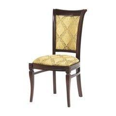 Кухонный стул Юта Элегант-18-11