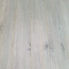 Ламинат Ламинат Kastamonu Floorpan SunFloor 33 Дуб Магалуф 101