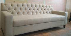 Мебель для баров, кафе и ресторанов Levsha Релакс (relaxx)