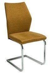 Кухонный стул Atreve DC-265