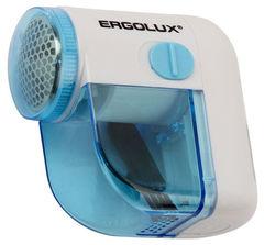 Машинка для удаления катышков Машинка для удаления катышков Ergolux ELX-LR01-C40
