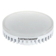 Лампа Лампа Elektrostandard GX53 LED AL 12W 4200K