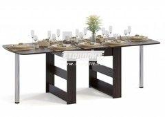 Обеденный стол Обеденный стол СтолПлит СП-11