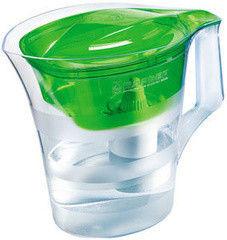 Фильтр для очистки воды Фильтр для очистки воды Барьер Твист