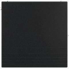Плитка Керамогранит Евро-Керамика 1GC0017S