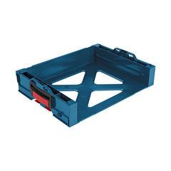 Bosch Ящик для инструментов Bosch i-BOXX