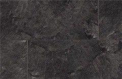 Ламинат Ламинат под плитку Classen Visiogrande 23857