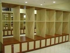 Торговая мебель Торговая мебель VMM Krynichka Пример 250